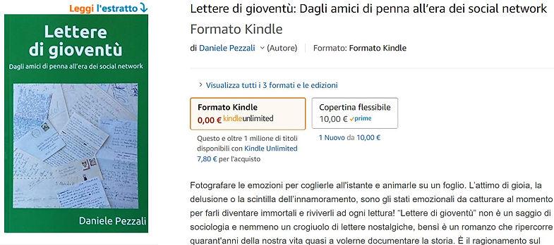 Amazon_Lettere_di_gioventù_e-book.jpg