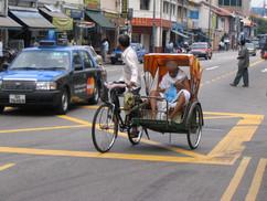 2005.05.03 Singapore City 013.jpg