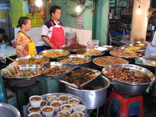 2008.07.19 Bangkok 141.jpg
