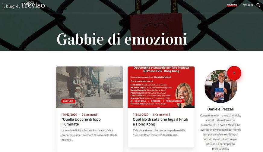 Blog Oggi treviso.jpg