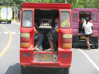 2007.04.30 Cebu_120c.JPG