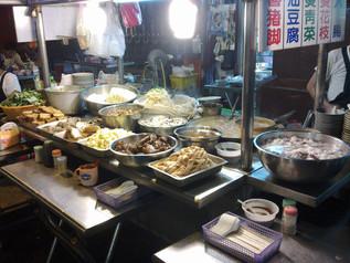 2012.10.21 Taipei by night 6.jpg