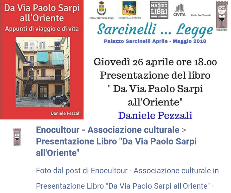locandina sarcinelli legge.png