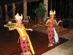 Bali 2005_04_02 89.jpg