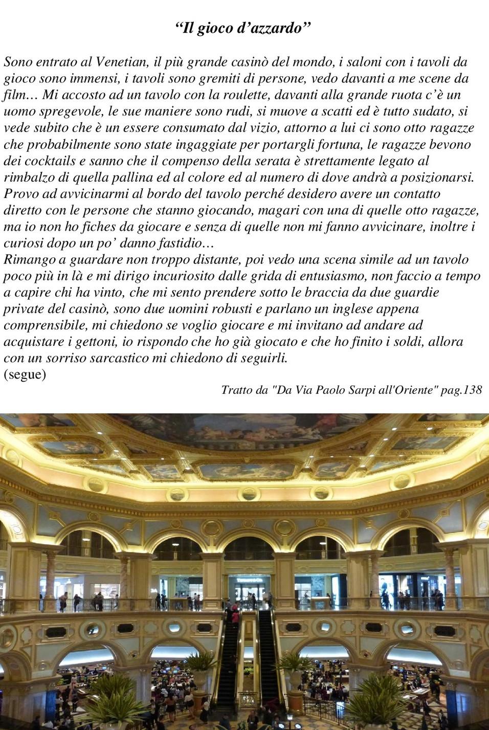 13 Poster Il gioco d'azzardo.jpg