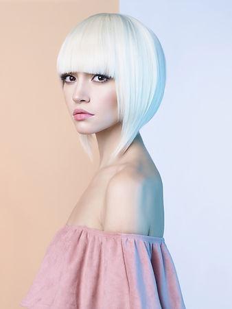 shutterstock_Blonde (1).jpg