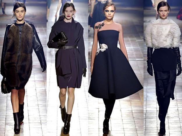 Fall-Fashion-2014-7.jpg
