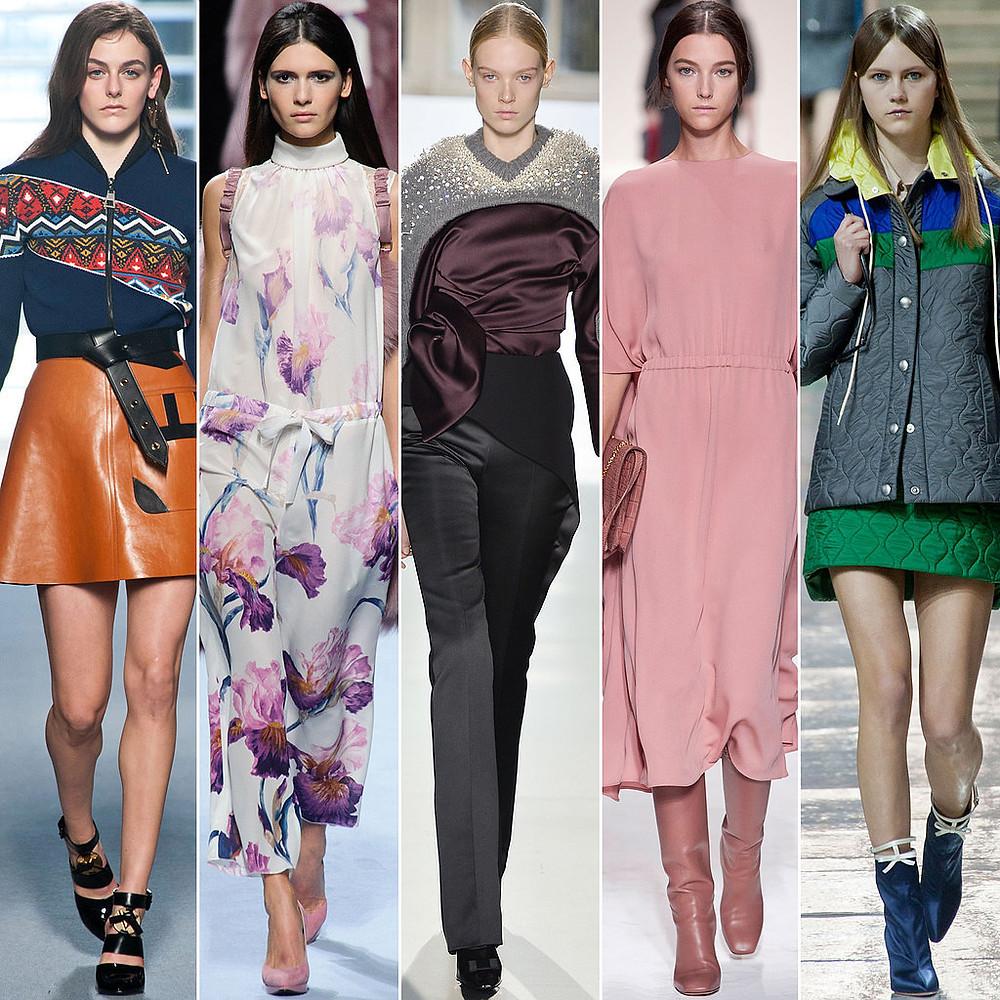 Fall-Fashion-2014-3.jpg