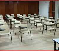 seminar 3.png