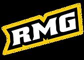 RMG.png