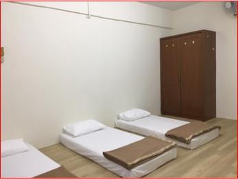 3 bed B.jpg