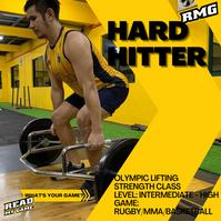 HARD HITTER.png