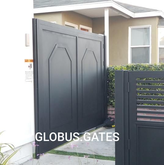GLOBUS GATES COMPANY .jpg