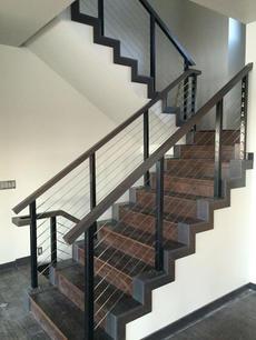 indoor & outdoor railing .jpg