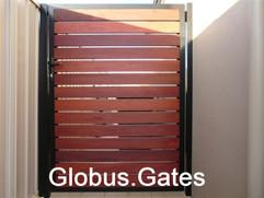 Globus.Gates.jpg