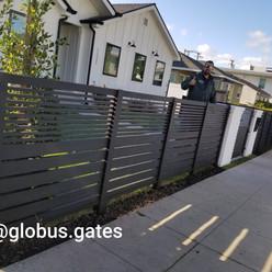 Steel gates .jpg