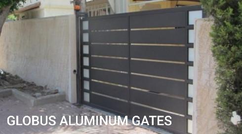 globus.aluminum.gates.LA.jpg