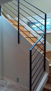 globus railing (3).jpg