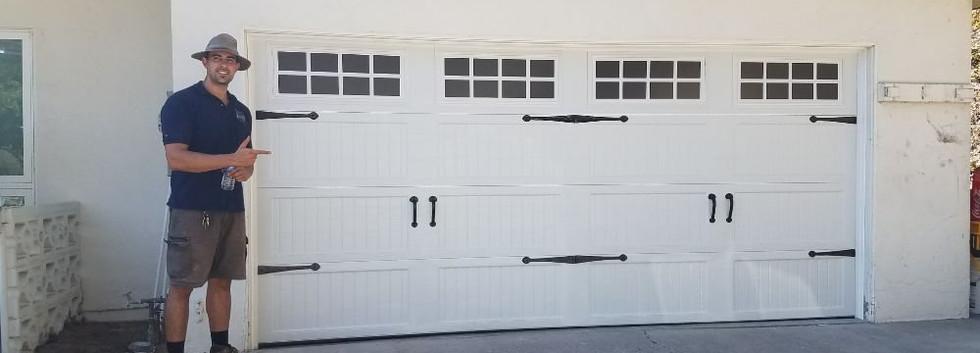 globus garage doors.jpg