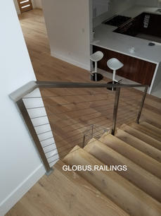 Stainless steel cable railing.jpg
