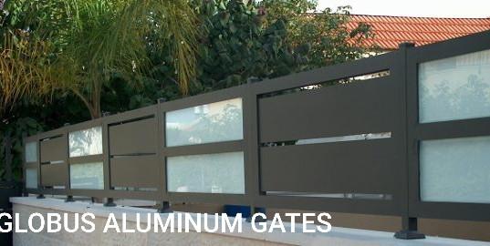 globus.aluminum.gates.jpg