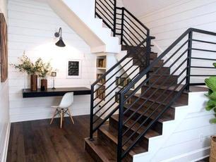 modern-handrails-for-stairs-interior-sta