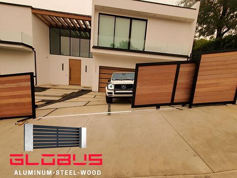 globus.hardwood.gates.jpg