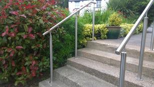 Garden-Metal-Modern-Handrails_20180804-1