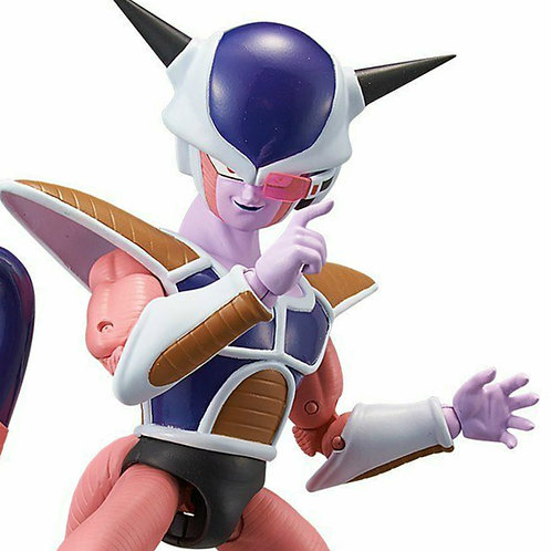 Frieza First Form Dragon Ball Z Dragon Stars