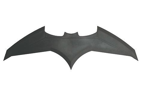 Batarang Stunt Replica LARP Batman DC Heroes