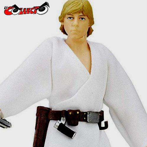 Luke Skywalker A New Hope Star Wars The Black Series 6