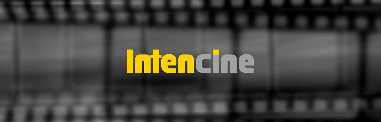 INTENCINE Ale Vega Blog Peliculas Cine S