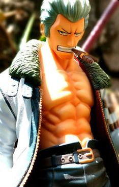 Anime Figuras 2 Red Panda El Collecto.jp