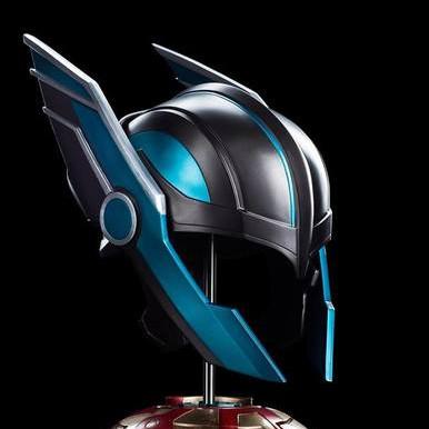 Casco de Thor: Ragnarok