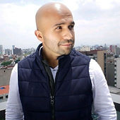 Rafael Salazar POK-TA-POK Blog El Collec
