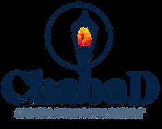 ChabaD_LogoArtboard 1.png