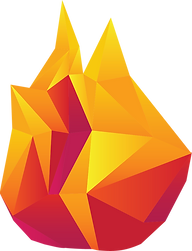 FlameAsset 1.png