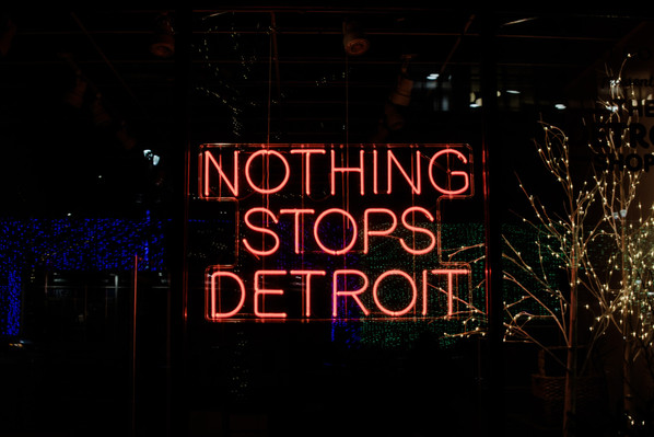 Detroit Luminosity-20170121-008.jpeg