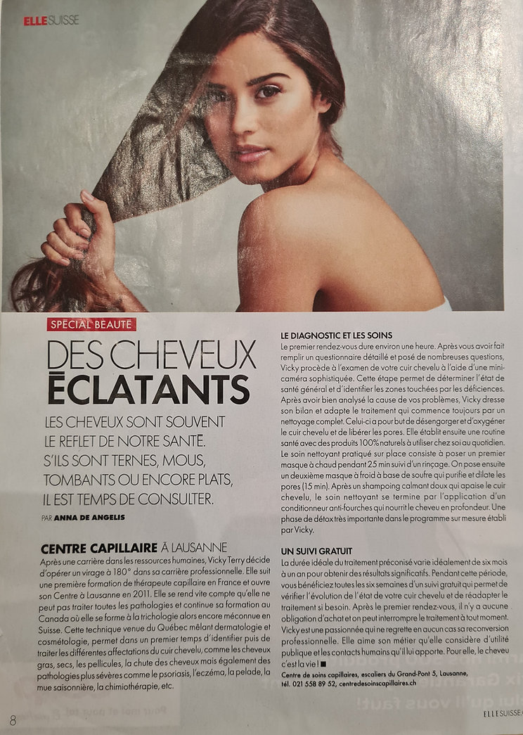 Article ELLE.jpg