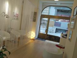 Centre de Soins Capillaires Lausanne