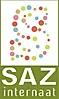 SAZ.webp