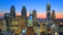 sell my house fast Philadelphia, PA / sell my house Philadelphia, PA