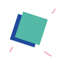 Flat Pocket