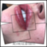 lips 3 .png