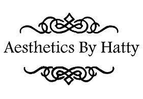 Aesthetics by Hatty logo 2.jpg