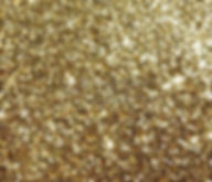 GOLD SPARKLE_edited.jpg