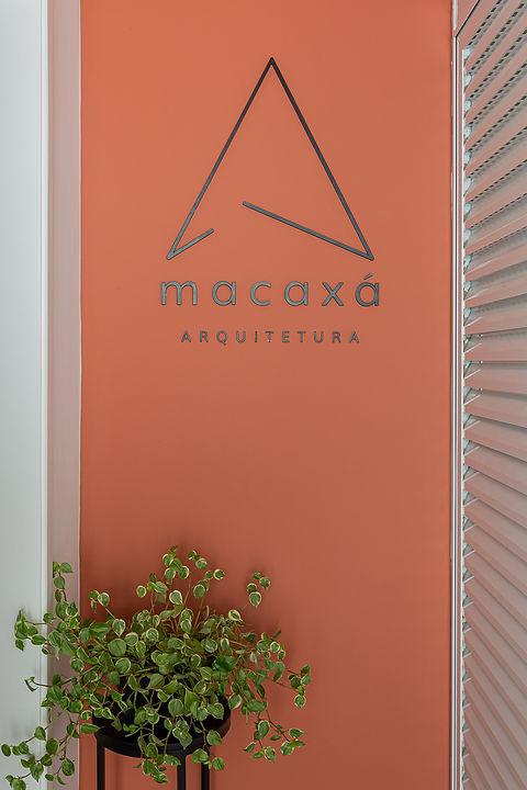 MACAXA0234.jpg