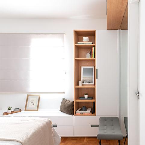 Ap Napoleao - suite-5.jpg