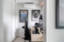 IMG_3598-HDR.jpg