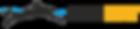 logo_sk.png
